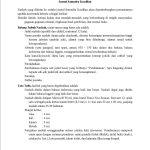 persyaratan-jurnal-fh-unsam-hlm-1