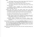 persyaratan-jurnal-samudra-keadilan-hlm-2
