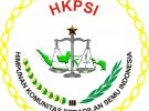UKM-KPS FH Unsam Delegasikan Perwakilan Pada Kegiatan Munas-HKPSI